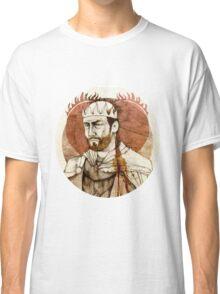 Stannis Baratheon Classic T-Shirt