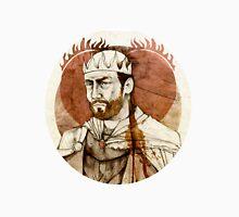 Stannis Baratheon T-Shirt