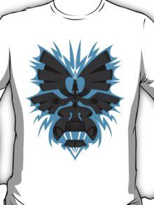 Thunder Yin Dragon T-Shirt