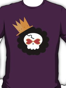 One Piece - New World/Timeskip Brook T-Shirt