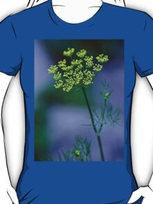 Dill Sprig T-Shirt