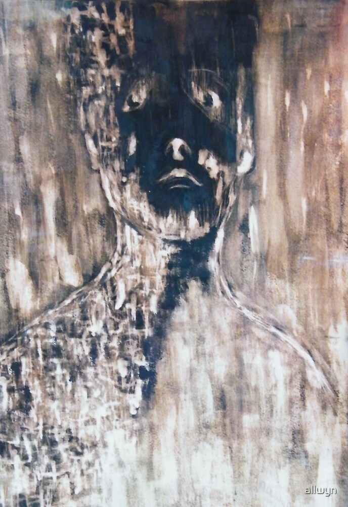 Mona by allwyn