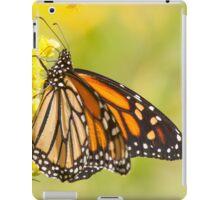 The Royal iPad Case/Skin