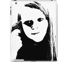 C'ya iPad Case/Skin