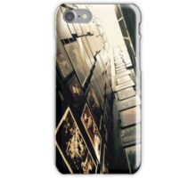 In the rememberance 2 iPhone Case/Skin