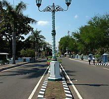 road light by bayu harsa