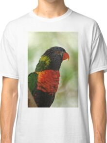 Did you say Nectar! Classic T-Shirt