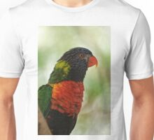 Did you say Nectar! Unisex T-Shirt