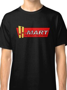S-Mart Special Deal of the Day Classic T-Shirt