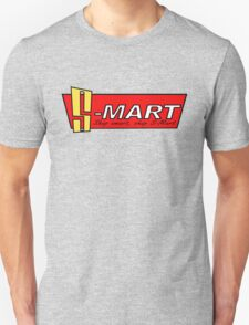 S-Mart Special Deal of the Day T-Shirt