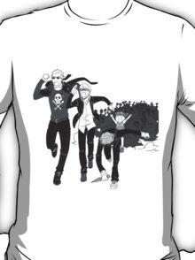 shadow army T-Shirt