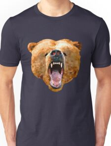Poly Bear T-Shirt