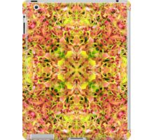 Summer Dream iPad Case/Skin