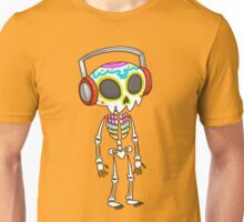 Tunage Unisex T-Shirt