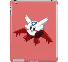 Latias Kirby iPad Case/Skin