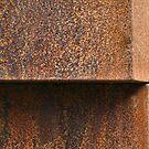Rusty by design (1) by Marjolein Katsma