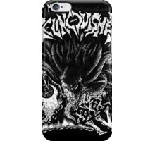 The Relinquished iPhone Case/Skin