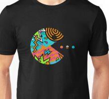 Pac-80s Unisex T-Shirt