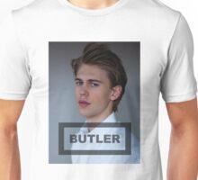 Austin Butler (Name + Photo) Unisex T-Shirt