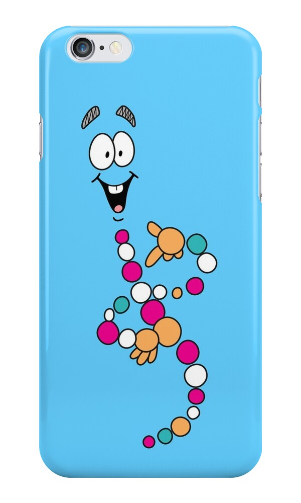 dino dna iphone cases amp skins by marslegarde redbubble