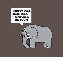 The TOO Relephant Elephant Unisex T-Shirt