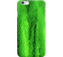 Loki Snake Skin iPhone Case/Skin