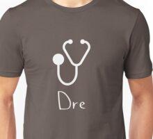 Doctor Dre Unisex T-Shirt