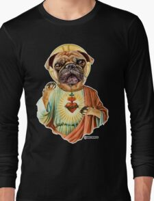Pugsus T-Shirt