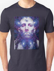 Maynard - Shirt Version Unisex T-Shirt