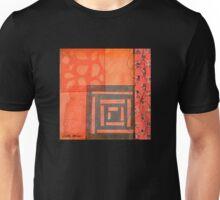 Luscious Unisex T-Shirt