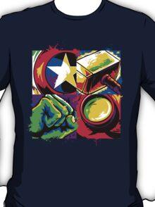 Pop Avengers T-Shirt