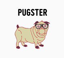 Pugster... Unisex T-Shirt
