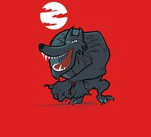 Werewolf tee shirt Unisex T-Shirt