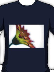 flower horn T-Shirt