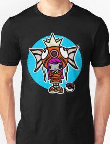 Magikarp On Em' T-Shirt