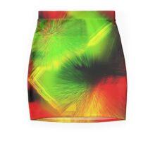 Deep Stirrings Pencil Skirt