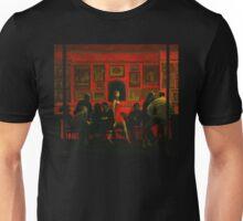 Saturday Night Unisex T-Shirt