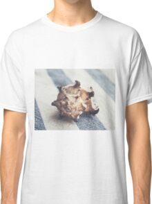 Shell 4 Classic T-Shirt