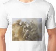 Baby's Breath Unisex T-Shirt