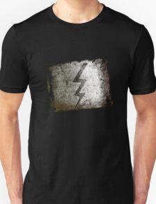 Lightning Fresco T-Shirt