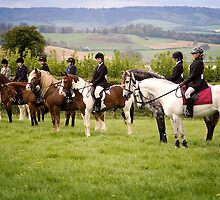 The Line Up by Country  Pursuits