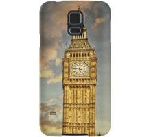 London life Samsung Galaxy Case/Skin