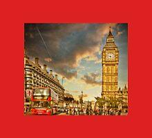 London life Unisex T-Shirt