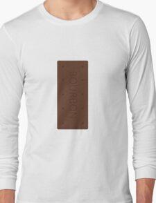 Bourbon Long Sleeve T-Shirt