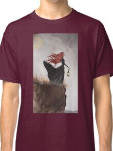 Lost At Sea Classic T-Shirt