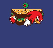 KNUCKLES SANDWICH T-Shirt