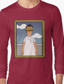 Son of Bob Long Sleeve T-Shirt