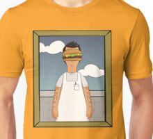 Son of Bob Unisex T-Shirt