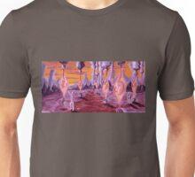 Fetus Farm Unisex T-Shirt