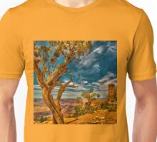 Grand Canyon National Park, Arizona T-Shirt